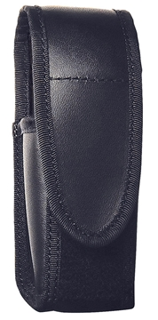 Picture of Leather Piranta Holster