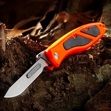 Picture for category Piranta Knives