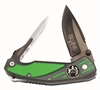 Picture of Bone Collector Rebel - Green