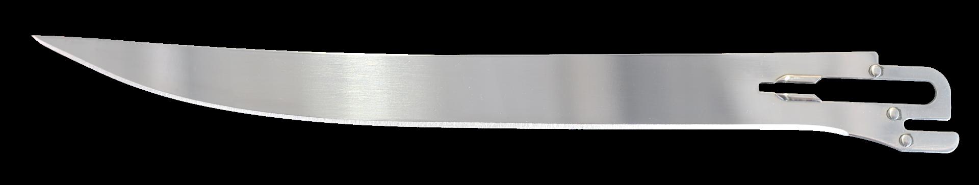 """HAVALON KNIVES Talon Fish 7/"""" Fillet Blade 3-Pack de chasse//pêche HSC7XT3 nouveau"""